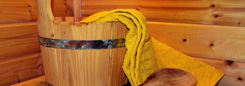Hilft Sauna gegen eine Erkältung?