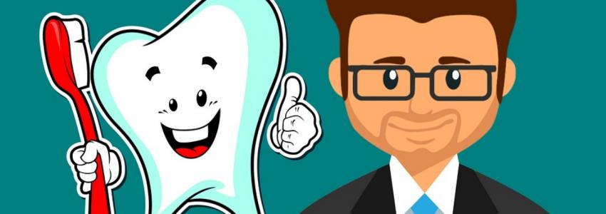 Was ist Parodontitis? Wie kann es geheilt werden?